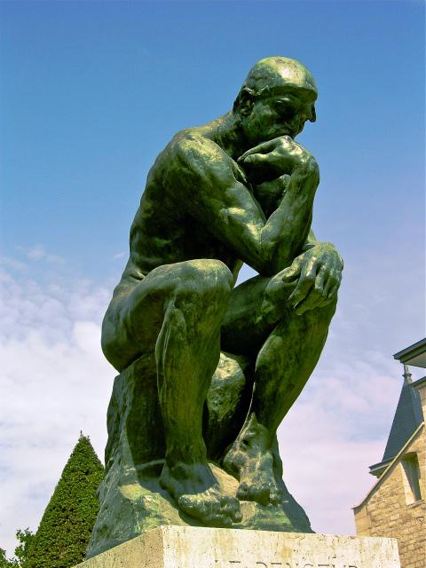 aThe_Thinker,_Rodin
