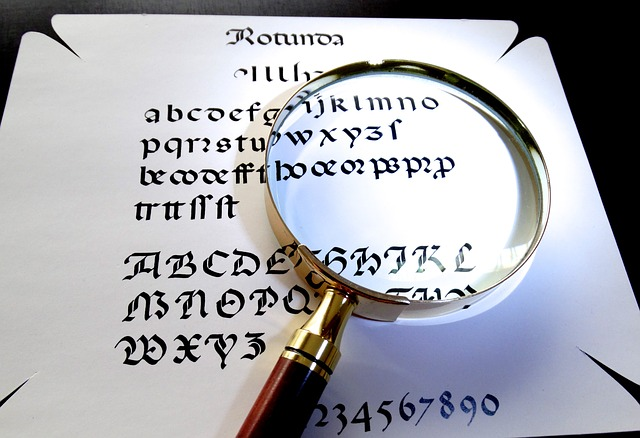 magnifying-glass-449860_640