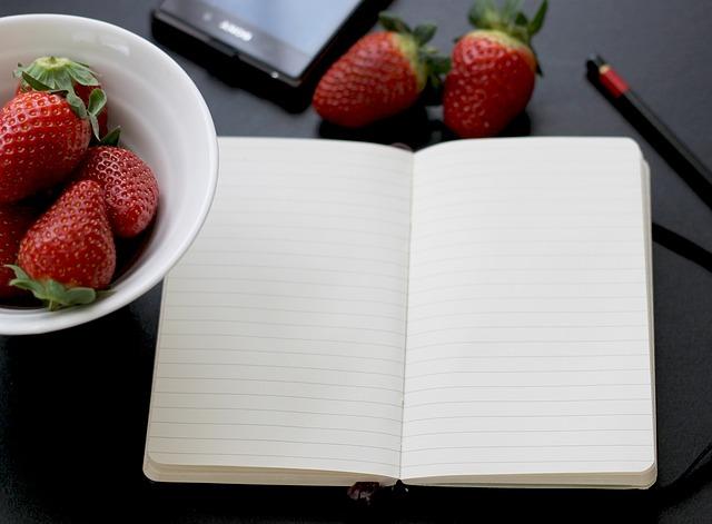 notebook-254335_640