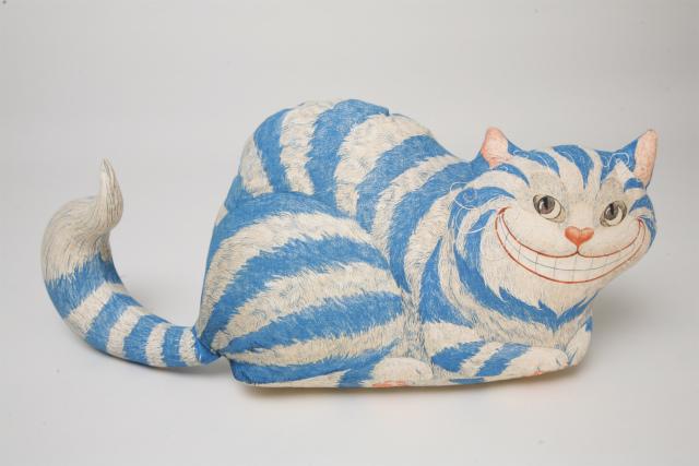 aTCMI_Cheshire_Cat_2