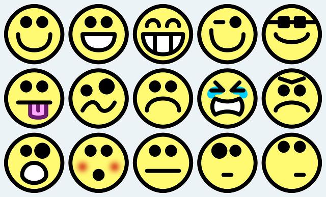 emoticons-35552_640